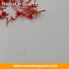 Newstar most popular artificial stone white quartz tiles