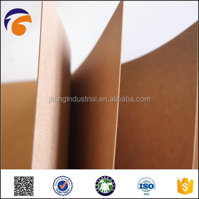 kraft paper price Brown kraftliner prices pointing up in germany test euwid pulp and paper free of charge and without any obligation by clicking here tags of this news.