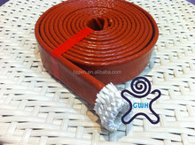 Top grade Fireproof Insulation Fire Sleeving