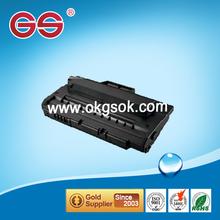 For Ricoh Aficio AC205 205L Toner Cartridge 412660