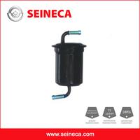 Extra guard Korea car fuel filter