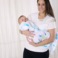 LAT blankets manufacturer in guangzhou alibaba china suppliers 2014 muslin baby blankets