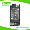 power supply 12v 12v power supply 18v switching power supply