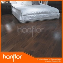 Incredible Vinyl Plank PVC Flooring