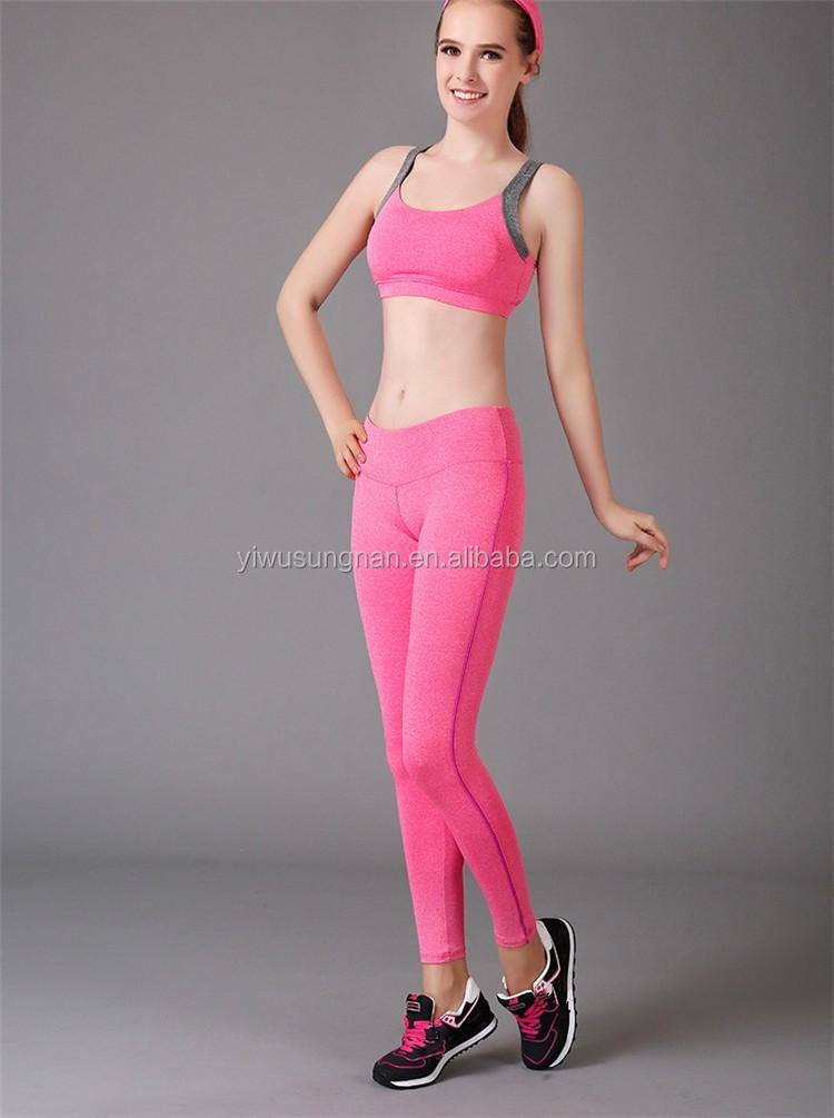 sport leggings 10.jpg