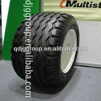 agriculture tractor tyres forestry tyre 14.0/65-16 IMP-05