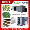 The best industrial food dehydrator/machine,/fish dryer machine/dehydrator