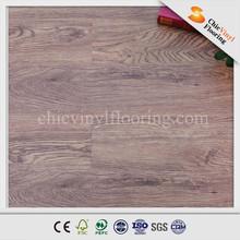 kids vinyl flooring/ brick vinyl flooring