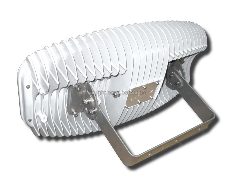 high power outdoor 500 watt led flood light view outdoor. Black Bedroom Furniture Sets. Home Design Ideas