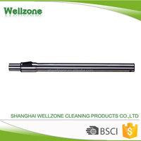 Vacuum Cleaner Handle Telescopic Tube