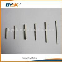 CK0632 Economic mini CNC lathe proceed products