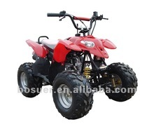 110cc atv for kids for cheap sale from Zhejiang