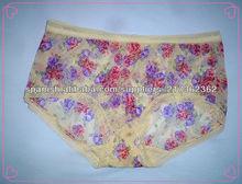 imagenes de ropa interior para mujer mujeres con calzones transparentes tangas para ni?a fotos mujeres en calzones transparentes
