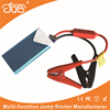 CAR ACCESSORY MADE IN CHINA Jump starter for car engines gasoline generator excellent quality guarantee