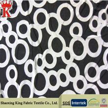 Cheap Wholesale cotton fabric stock lot