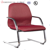 office chair armrest cover executive office chair
