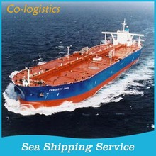 cheap sea shipping from china to vietnam - allen(skype:colsales09)