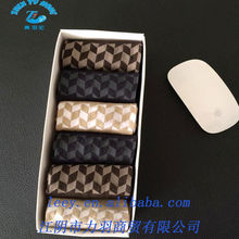 Dry Fit and Absorption Bamboo Business Over Ankle Socks OEM Manufacturer