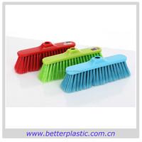 (MP-8238)plastic long handle broom