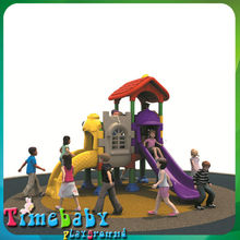 HSZ-KP5087A outdoor/indoor soft play equipment, outdoor playground mats