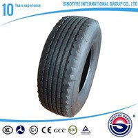 Chinese brand tires 385 65 22.5 truck tire weight price list