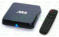 Tv Box digital tv pal/ntsc auto switching dvb c set top box