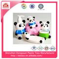 fabricante de guangzhou venta al por mayor baratos de plástico de colores accesoriosdebaño juegos para los niños