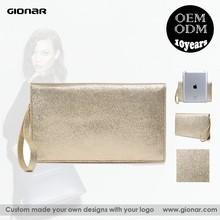 Soft Leather Women Clutch Bag Wholesale online Women Clutch Bag