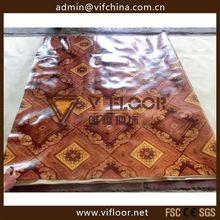 Eco-friendly China top pvc vinyl floor sponge