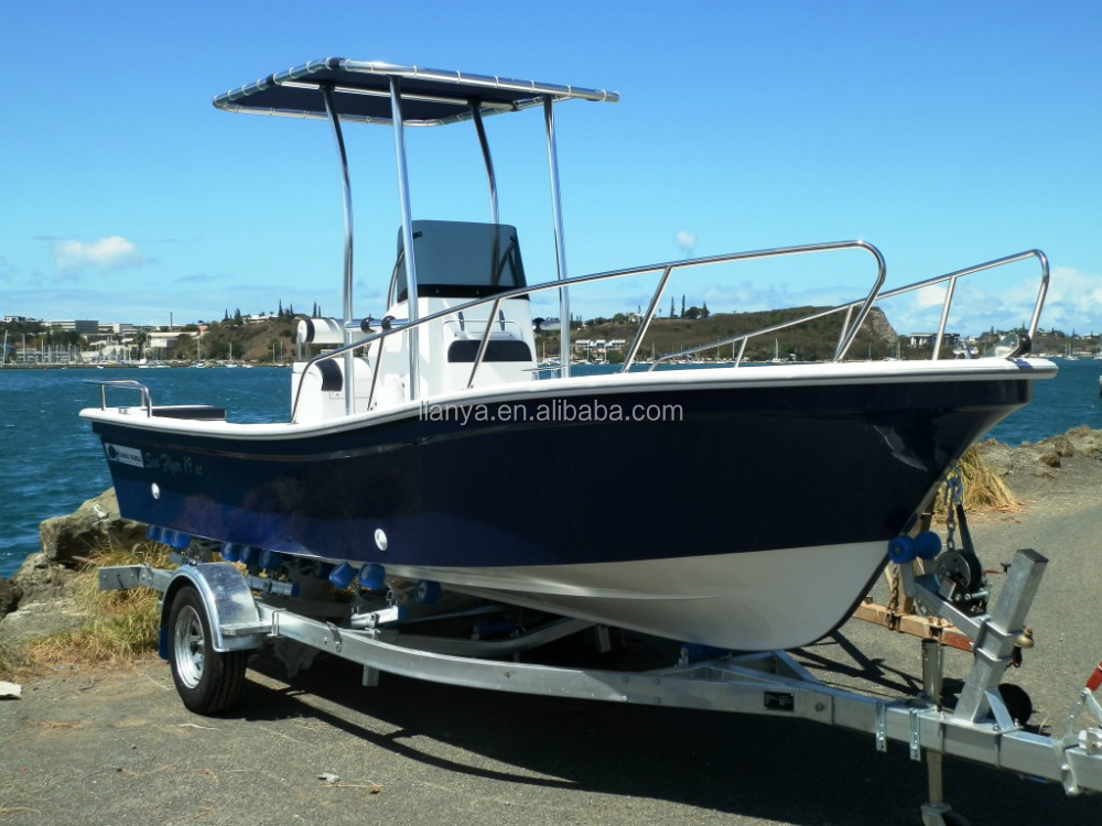 Liya safety 5 8 meter 7 6 meter sea fishing boat for sale for Sea fishing boats