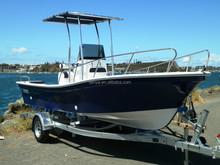 Liya güvenlik 5.8 metre 7.6 metre deniz balıkçı teknesi satılık yem tekne