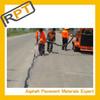 Roadphalt Pourable Asphalt Crack Filler