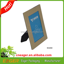 4x6 handmade photo picture frame photo, beautiful photo frame