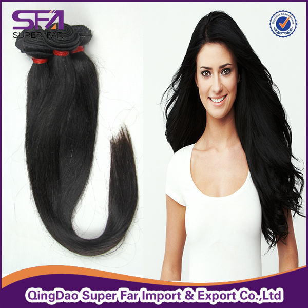 Brazilian Indian Remy Hair Cheap 57