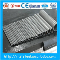 2014 stainless steel pipe price list