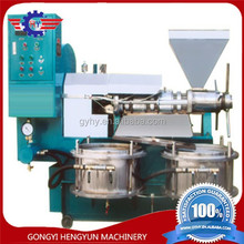 soybean oil making machine/soybean oil specification machine