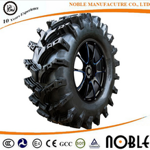 cheap ATV tires on sale 4x4 atv 20x10.00-10