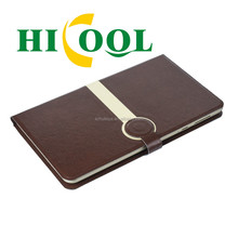 High quality PU leather case for MID706,Magic glue leather case for MID706