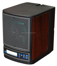 space air purifier for hotel