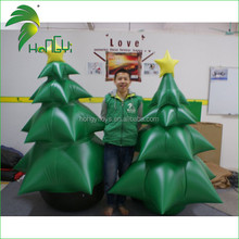1.8H Christmas Tree Decoration For Happy Day