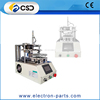 alibaba china wholesale top quality for cell phone loca oca uv optical glue removal machine