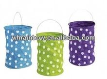 collapsible paper lantern , best asian lantern and oriental lantern