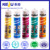 Acrylic sealant non-toxicity and excellent sealing for construction materials