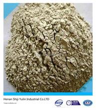 High alumina refractory cement / Alumina cement clinker price /bauxite ore Coating grade