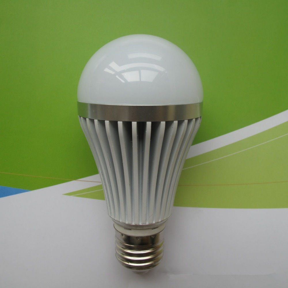 2015 Lowest Price Led Light Bulbs Wholesale 3w 5w 7w 9w 12w 15w E27 B22 Led Bulbs 7w Buy Led