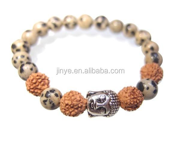 Jasper buddha bracelet.jpg