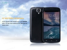 Ananda 5inch mobile phone Cheap touch screen android mobile phone NA502