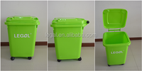 household product,plastic garbage container,hospital creative trash bins,modern kitchen dustbin