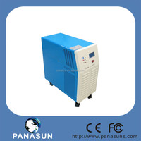 5000W Pure Sine Wave Inverter UPS