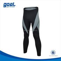 Wholesale cheap contemporary short sleeve cycling clothing china